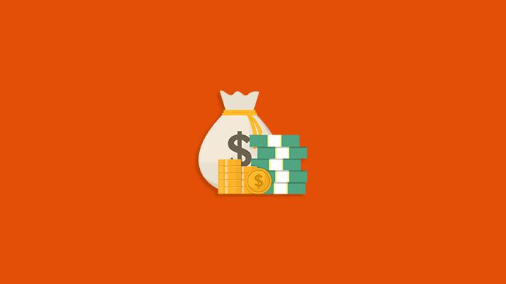 30 Cara Menghasilkan Uang Secara Online