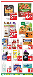 Food Basics Flyer Agustus 22 - 28, 2019