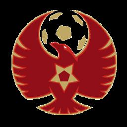 Daftar logo dream league soccer