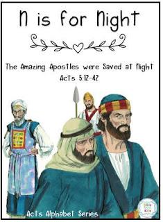 https://www.biblefunforkids.com/2021/09/the-amazing-apostles-were-saved-at-night.html