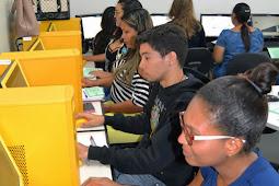 Parceria entre Governo e Municípios possibilitará cursos livres de curta temporada