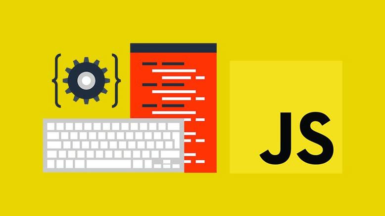enverNotes: Javascript Nedir? Class tanımlama ve diğer class işlemleri