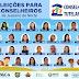 Prefeitura de Juazeiro do Norte divulga sessões de votação para novos conselheiros tutelares