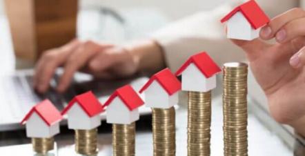 Portabilidade de financiamento de imóveis está em alta