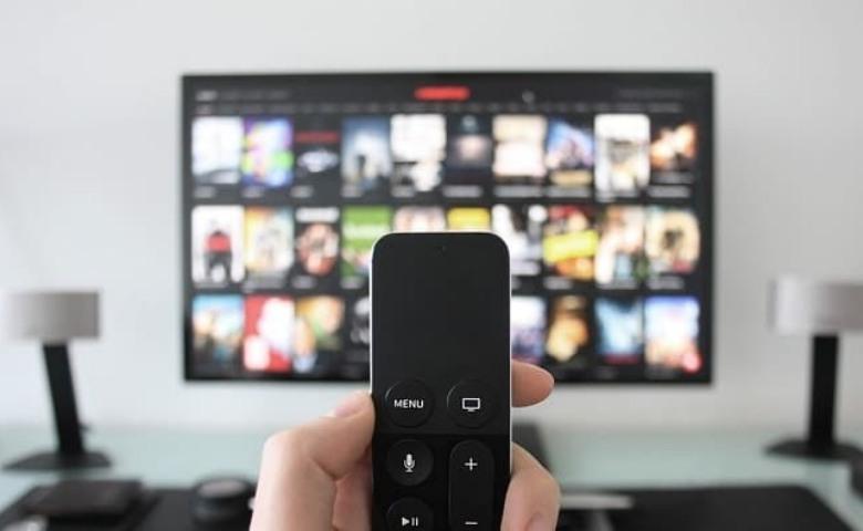 Registrasi TV Kabel Tanpa Ribet
