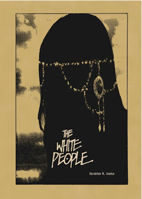 Image result for ibrahim the white people