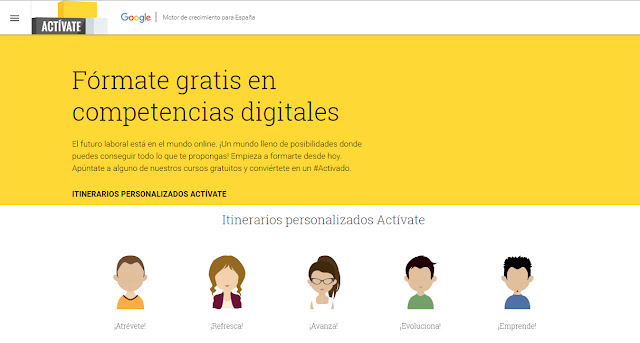 APRENDER MARKETING DIGITAL ON LINE