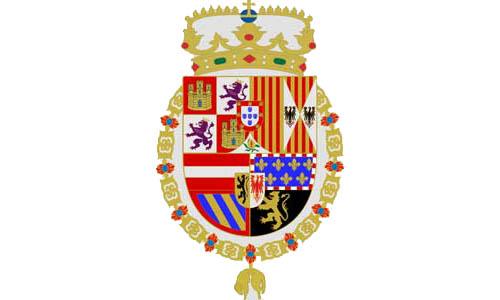 Municipio de Córdoba