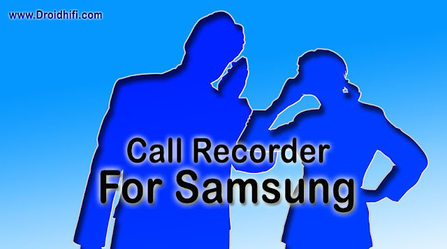 call-recorder-for-samsung