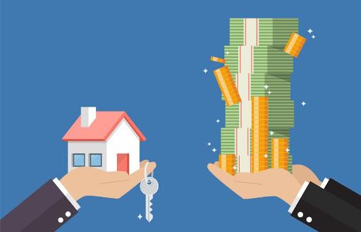 Obtenir une licence immobilière et proposer des affaires