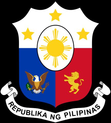 bendera negara asean beserta lambang dan nama negaranya rh kopi ireng com