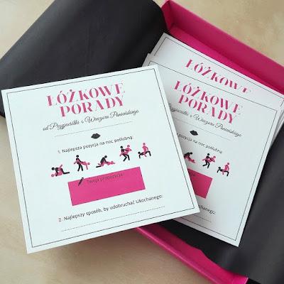 https://www.pinkdrink.pl/sklep,102,12733,prezent_dla_panny_mlodej_lozkowe_porady_20szt_opakowanie_bilecik_hot_.htm