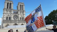Chartres Pilgrimage 2020: Different Face, Same Spirit