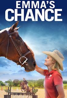 Emma's Chance (2016) Drama con Greer Grammer