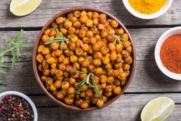 وصفة الحلبسة ..الحمص الشامي اللذيذ بطريقة سهلة ومن البيت