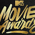 TV | Confira a lista completa dos vencedores do MTV Movie & TV Awards 2017