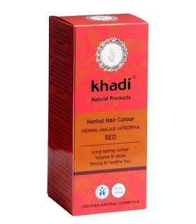 dove acquistare la tinta vegetale khadi https://sorgentenatura.it/p/colore-vegetale-per-capelli-rosso-henna?utm_source=partner&utm_medium=searchtool&utm_campaign=5469&pn=5469