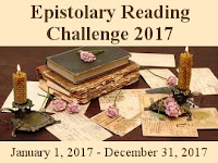 http://jannghi.blogspot.com/2016/10/epistolary-reading-challenge-2017.html