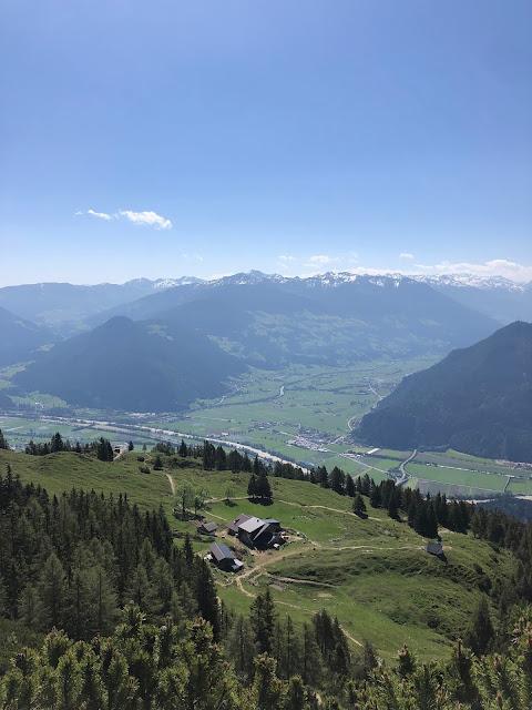 Bergliebe, Tirol, Ausflugstipp, ebner joch, achensee, lovetirol, visittirol