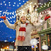 7 Peluang Bisnis Saat Natal dan Tahun Baru