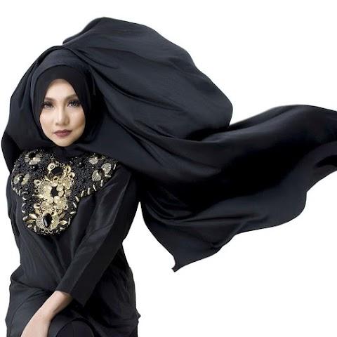 Noraniza Idris - Ayuh Juragan MP3