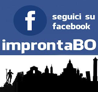 FB IMPRONTA SICUREZZA METTI MI PIACE!