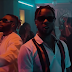 Mut4y ft. Maleek Berry – Turn Me On | Watch Video
