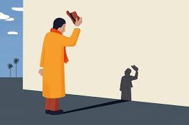 La Humildad: Acción, Virtud o Actitud