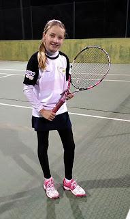 Club de Tenis Aranjuez