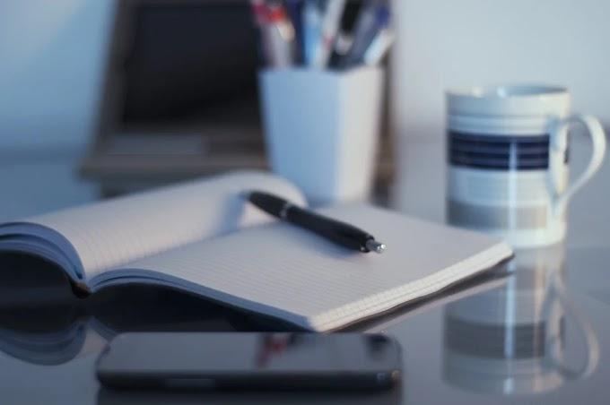 Inversión en negocios digitales ¿éxito a la vista?