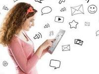 Tak Cuma Berdampak Negatif, Inilah 4 Pengaruh Positif Internet Bagi Anak