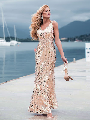 https://eu.ever-pretty.com/collections/evening-dresses-gowns/products/mermaid-sequin-dresses-for-women-ep07872