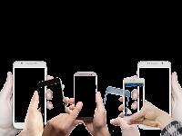 10 Harga Telefon Pintar yang patut anda Beli November 2017
