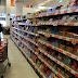 Σούπερ μάρκετ: Τι αγοράστηκε στην καραντίνα - Απίστευτη αύξηση τζίρου