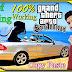 GTA San Andreas Car Roof Open Mod - Roof Opening Car Mod
