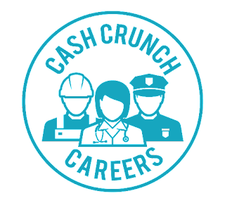 CashCrunch Careers (A Homeschool Coffee Break Review) on Homeschool Coffee Break @ kympossibleblog.blogspot.com