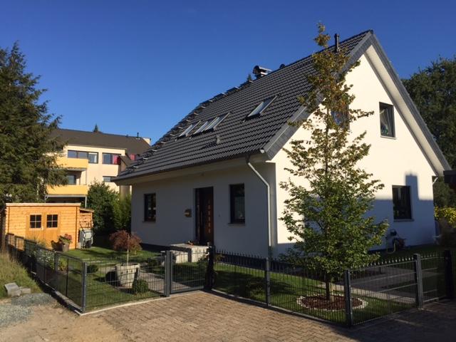 Allkauf Haus Familie Schulz Status und Erfahrungen