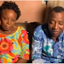 Mrs. Esther Kehinde Sowore Begs Buhari and DSS to Release Her Son