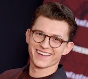 Tom Holland Agent Contact, Booking Agent, Manager Contact, Booking Agency, Publicist Phone Number, Management Contact Info
