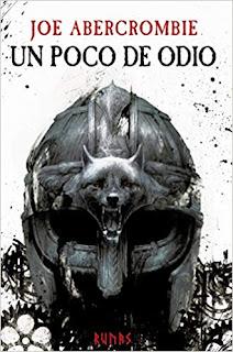 nuevo-libro-abercrombie