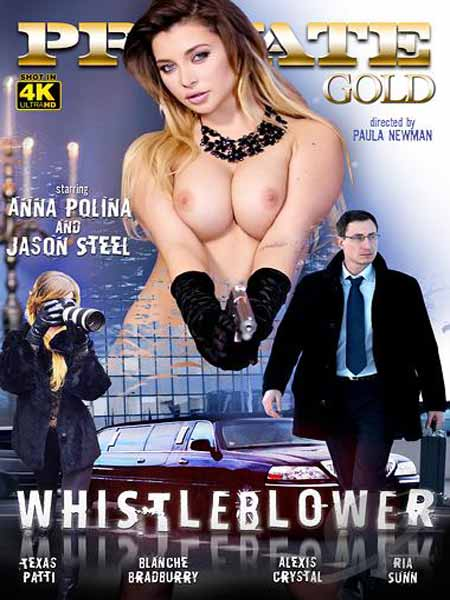 [18+] Private Gold 2017 HDRip 720p Poster