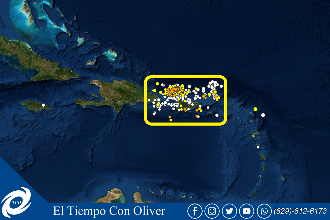 terremotos-en-republica-dominicana