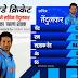 बतौर ओपनर इन तीनो में किसका पहला ODI शतक था सबसे तूफानी