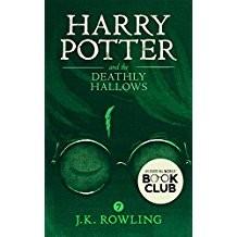 J-K-Rowling-9781408855713-Bloomsbury