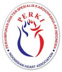 Info Kontak dan Alamat Sekretariat PERKI dan PERKI Cabang Se-Indonesia