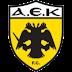 AEK Athens - Austria  σε  LIVE Stream σήμερα