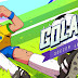 Download Golazo! Soccer League + Crack