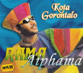 Download Lagu Mp3 Terbaik Rama Aiphama Full Album Paling Hits dan Populer Sepanjang Masa Lengkap