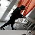 Gioia Del Colle (Ba). Arrestato dai carabinieri rapinatore seriale
