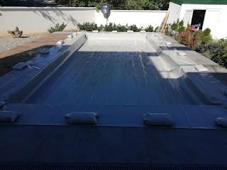 zimski prekrivači za bazene cena